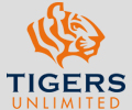 Tigers Unlimited