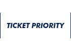 Ticket Priority