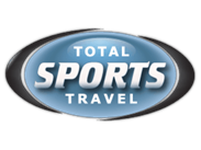Total Sports Travel