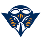 University of Tennessee at Martin Logo