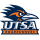 University of Texas San Antonio Logo