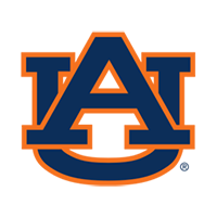 Auburn shuts down Georgia for softball series sweep - Auburn University Athletics
