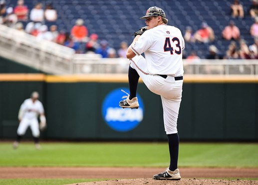 Baseball Auburn University Athletics